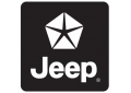 Chrysler, Jeep